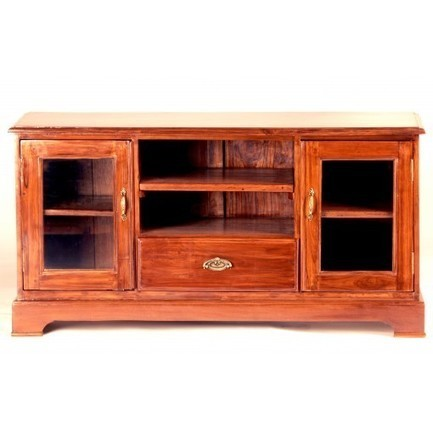 Buy TV Stand | TV Units | TV Cabinet | Madhurya | Interior and home decor | Scoop.it