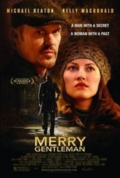 The Merry Gentleman (2009) | Hollywood Movies List | Scoop.it