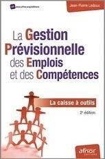 Tous les salaires de la fonction RH : Le DRH français fait partie des ... - IndiceRH | Recrutement, emploi et gestion de carrière | Scoop.it