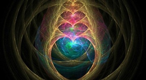 3 Reasons To Come From The Heart | Soul & Spirituality | Scoop.it