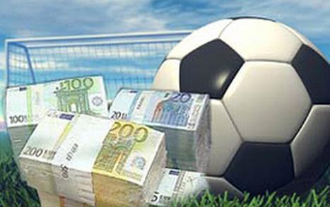 Calcio e depressione - Approfondimento | psicologia dello sport | Scoop.it