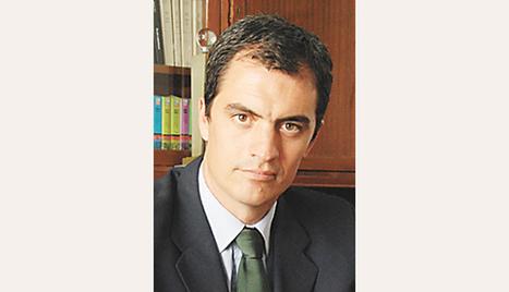 Francisco, comunicador 2.0 con la gracia del Espíritu Santo - El Cronista | Ciberpolitica | Scoop.it