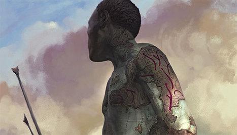 Comment Homo sapiens a conquis la planète | Aux origines | Scoop.it