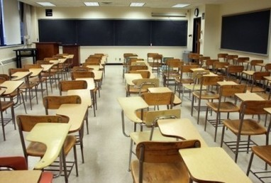 Obama Pushing Federal Control of Public Schools | Picking My College and My Major | Scoop.it