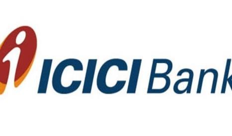 ICICI Net Banking Login [ Activate ICICI Internet Banking ] | Google | Scoop.it