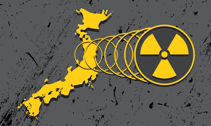 50 Reasons We Should Fear the Worst from Fukushima | EcoWatch | Increase Biodiversity - Species Protection, Preservation, & Promotion | Scoop.it