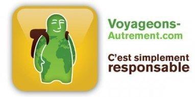 Un référentiel pour un Tourisme VERTueux | Marie écotourisme | Scoop.it