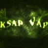 DiksapVapor