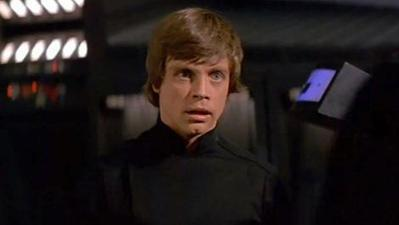 Mark Hamill gives an update on Star Wars: Episode VII | JIMIPARADISE! | Scoop.it