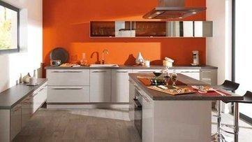 Quelle couleur choisir pour son intérieur ? | Décoration d'intérieur | Scoop.it