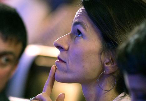 Les Inrocks - Convention collective du cinéma: la profession proteste, la ministre réagit | Cinema : news & opinions | Scoop.it