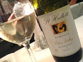 Monday, 11 March 2013 - Sydney Wine Review | All About Wines | Scoop.it