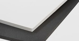Using Foam Boards for Your Craft Projects- 3 Step Process | Foam Board | Scoop.it