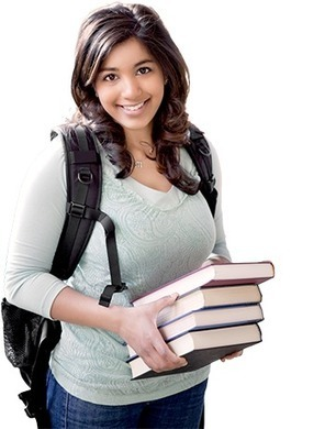 Scholarships available in Australia | AECC Global | NEWS | Scoop.it