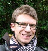 Jason Davies - Freelance Data Visualisation   GUSTOKO ARTIKULUAK   Scoop.it