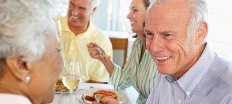 Glenview Retirement Community | Assisted Living Morton Grove IL | Scoop.it