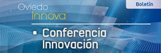 Innovasturias | Educacion, un Arte | Scoop.it