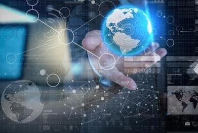 How big data is changing business innovation | Information Age | LifeBank | Scoop.it