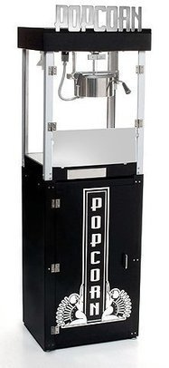 Home Theater Seating Popcorn Machines | Food | Scoop.it