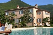 Lucca Villas | Lucca accommodation | Lucca with swimming pool | Lucca Villas and Apartments for rent | Scoop.it