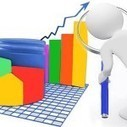 Planning to Evaluate Success Factors?? Try 'Micro Monitoring'!! | Project Management software | Scoop.it