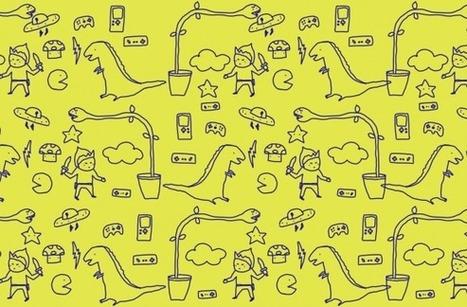 GAME JAM - Actividad - Centro de Cultura Digital - Mexico | Videojuegos, diseño e industria | Scoop.it