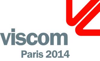 Viscom Paris 2014 : Le salon ouvre ses portes ! Toute l'équipe vous souhaite une excellente édition 2014 ! | Visual Communication News | Scoop.it