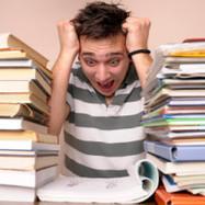 Panico Esami di Maturità: cambiate tutte le modalità dell'esame a pochi giorni dalla prova | Stylish | Scoop.it