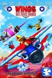 watch Wings: Sky Force Heroes (2014) movie online free,download Wings: Sky Force Heroes (2014) movie free   movies   Scoop.it