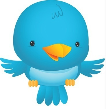 How Twitter Can Help Your Sales Team | Social Media Today | Digital & Marketing | Scoop.it