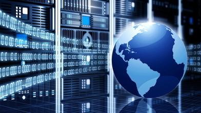 Pagare un hosting in BitCoin, oggi si può - MigliorHosting | Hosting technology (magazine digitale in italiano e inglese) | Scoop.it