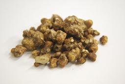 All About Magic Truffles | Buy Online Magic Truffles Amsterdam | Scoop.it