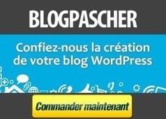 Formation vidéo complète sur WordPress (Tutoriels Gratuits) — BlogPasCher | Formation & e-Learning | Scoop.it