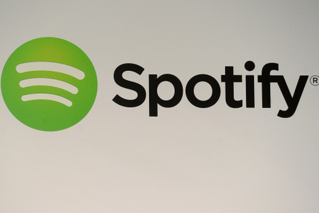 Spotify Just Bought Access to Your Online Music Listening Habits | TIME | Radio 2.0 (En & Fr) | Scoop.it