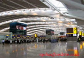 Affordable Airport Taxi Services | eBusinessUK | Scoop.it