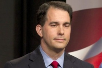 Walker calls for tougher domestic violence laws - WTAQ | Domestic Violence Awareness | Scoop.it