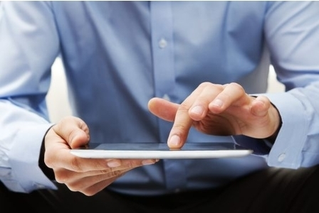 Council buys iPads - to help save £2m on paper costs | App Attack | Scoop.it