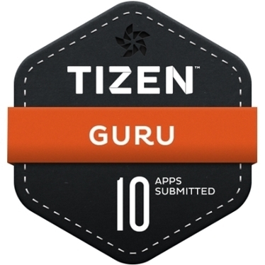 Tizen vs Android: What's the difference? | Mobile Phones UK | Scoop.it
