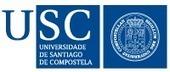 Competencias TIC de los docentes para la Sociedad del Conocimiento | competencias educativas | Scoop.it