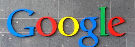 Cómo buscar en Google de forma eficiente | Herramientas 2.0 | Scoop.it