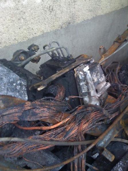 Mort à cause d'un tournevis oublié dans le moteur | Automotive Maintenance | Scoop.it