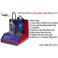 Giải pháp tăng doanh thu dịch vụ sửa chữa xe máy - Tin đăng ID: 2484282 | ÉnBạc.com | Máy ra vào lốp | Scoop.it