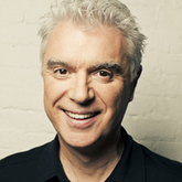 David Byrne: Will Work for Inspiration | Creativity - Problem Solving | Scoop.it