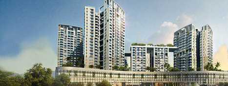 Tata Housing Launches the Tata Aveza Residential Project in Mulund   Property In India   Scoop.it