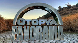 �topya Paranoma 5 May�s 2015 izle son