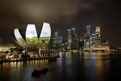 Singapore Inflation Climbs To 5.2% In March Following Credit Growth, Housing Boom | Gold and What Moves it. | Scoop.it