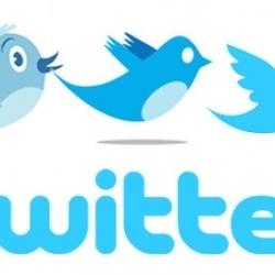Twitter-account Reuters gehackt door onbekenden | Z_oud scoop topic_CybersecurityNL | Scoop.it