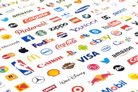 Plateforme de marque : focus sur la création d'identité de sa marque | réseaux sociaux-relations presse-communication-culture | Scoop.it