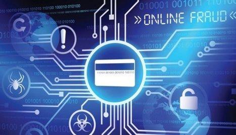 Top 3 eCommerce Fraud Questions For Merchants | fraude en ecommerce | Scoop.it