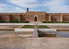 Marrakech Biennale 5 - Where are we now?. | Arts & luxury in Marrakech | Scoop.it